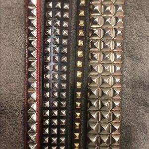 belt for @moonchildwild